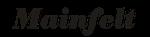 Mainfelt Logo